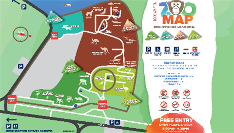 ZOO-MAP_THUMB_-for-website-with-address.png